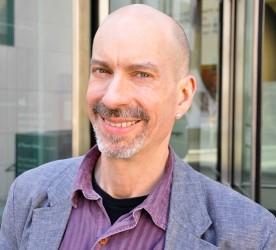 Earl Miller, Neuroscientist